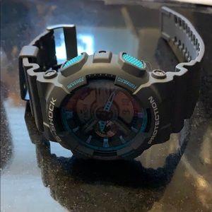 Men's G-Shock